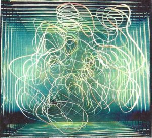 Scanned Image 100390006