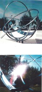 SPHERE TIME   Westridge 111 Developement  Architect, Robert Savage  West Des Moines,Iowa
