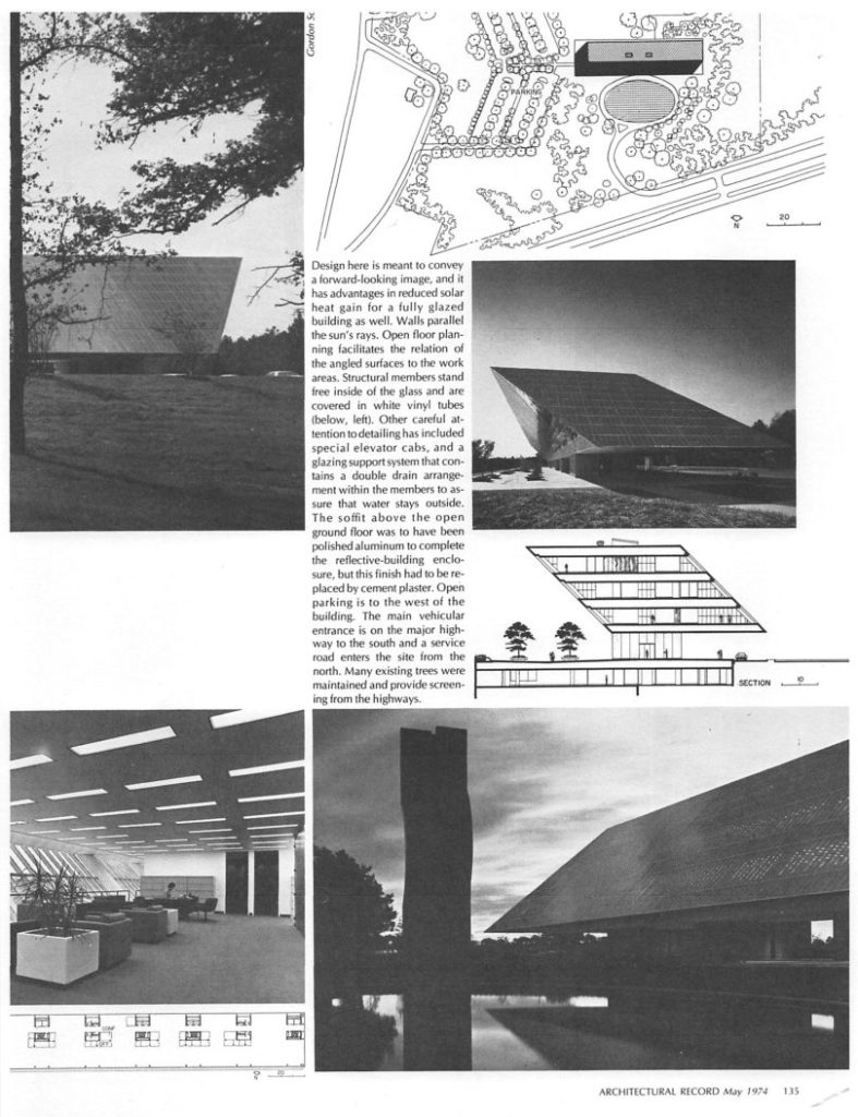 Architectural-Record-1974-BCBS3