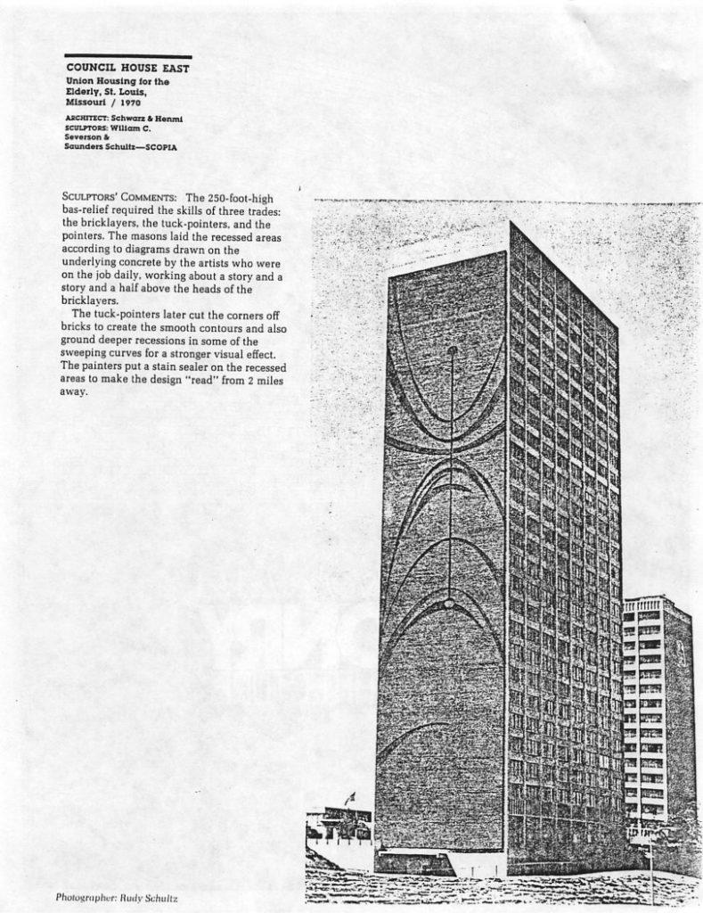 Louis-G.-Redston-FAIA-Masonry-in-Architecture-Finite-Infinte-19702