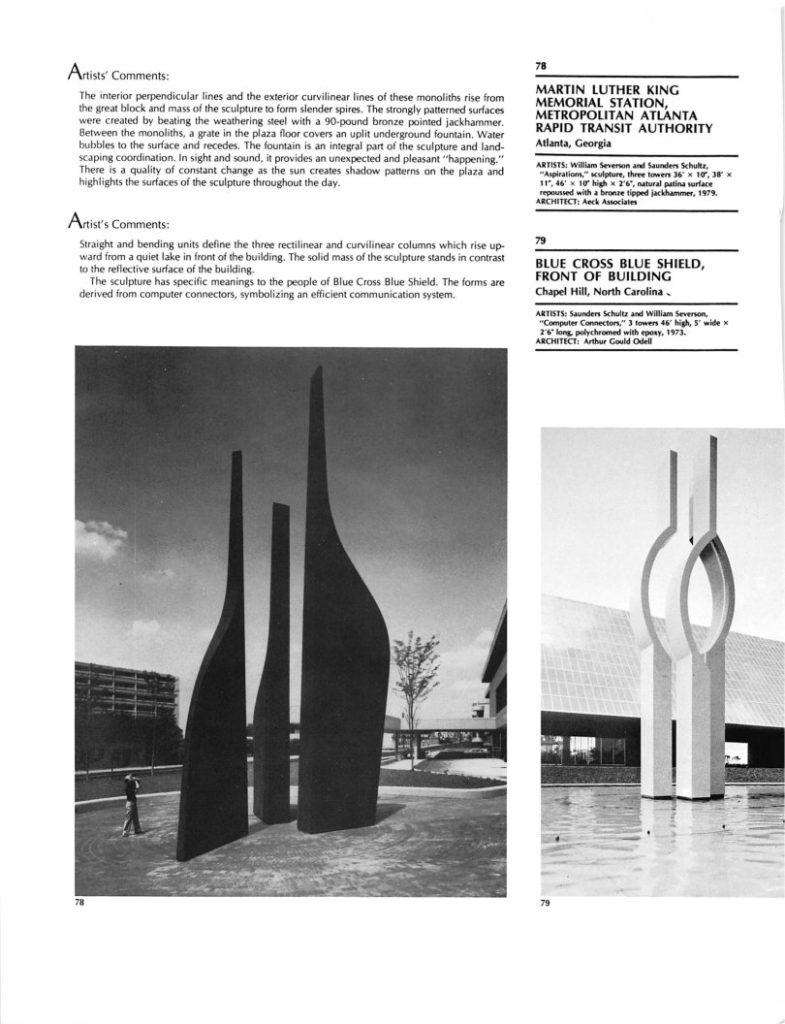 Public Art12