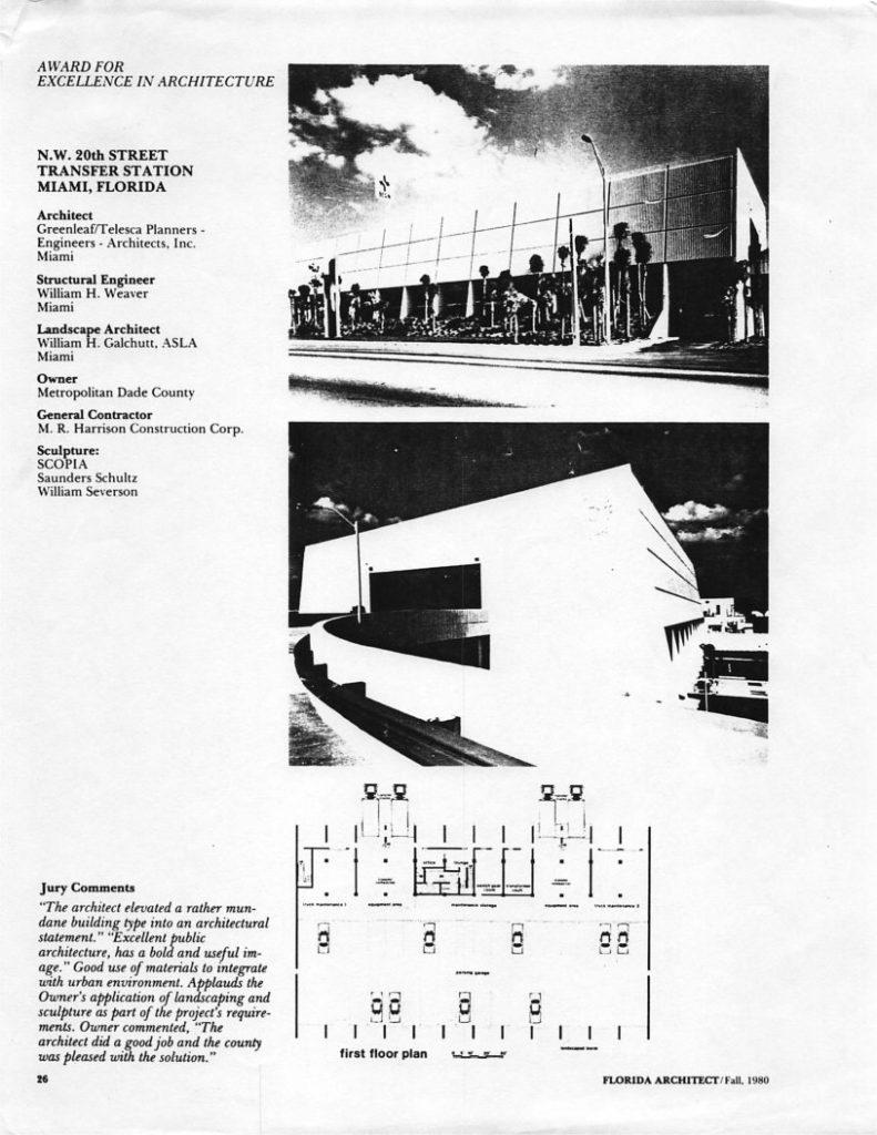 florida-architect-award2