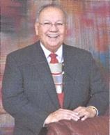 Saunders Schultz